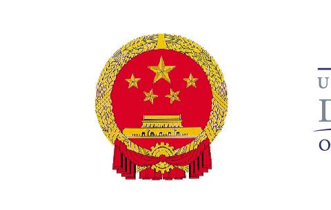 logo-ambasada